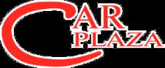 Логотип компании Car Plaza-Барнаул