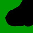 Логотип компании АВТОЗаказСпецТех