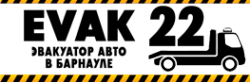 Логотип компании Автоуслуги22