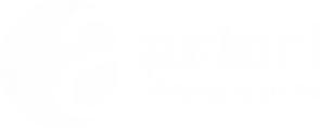 Логотип компании А приори
