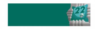 Логотип компании Олис