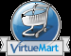 Логотип компании Аватар-сервис