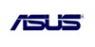 Логотип компании OROC