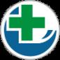 Логотип компании Глорион инфо-мед