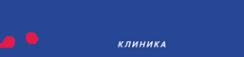 Логотип компании Здоровое поколение