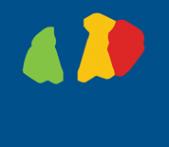 Логотип компании Реацентр-Алтай