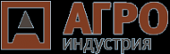 Логотип компании Тара и Упаковка