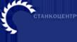 Логотип компании Станкоцентр Перун