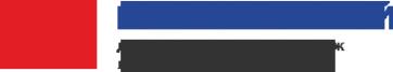 Логотип компании НЭОПРОМ-АЛТАЙ