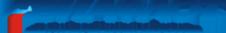 Логотип компании Авиафлот