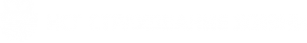 Логотип компании СК ДЕЛО ЖИЗНИ