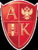 Логотип компании Аварком.22