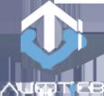 Логотип компании Лифт-СВ
