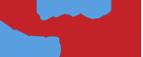 Логотип компании АвтоМакси