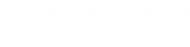 Логотип компании ГлобалСтар