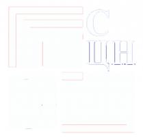 Логотип компании Современный Центр Негосударственной Экспертизы
