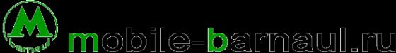 Логотип компании Mobile EX