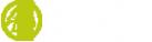 Логотип компании LLC Vrezerve