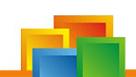 Логотип компании Прогресс-АйТи