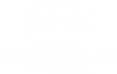 Логотип компании Есэндвич.ру