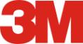 Логотип компании Сибирь-Сервис