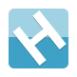 Логотип компании ALT