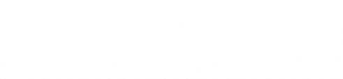 Логотип компании АПОЛЛОН-МЕД