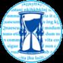 Логотип компании Стоматологическая поликлиника