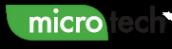 Логотип компании Актив Слух