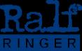 Логотип компании Ralf Ringer