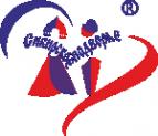 Логотип компании Сибирское подворье