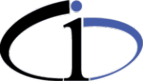 Логотип компании Регион Союз
