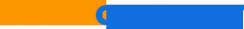 Логотип компании Алтай Формат