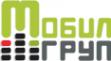 Логотип компании Мобилконт