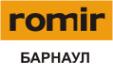 Логотип компании ЦИРКОМ Сибирь