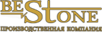 Логотип компании Бест Стоун