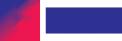 Логотип компании АльфаСтройКом