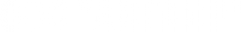 Логотип компании АНГАИР